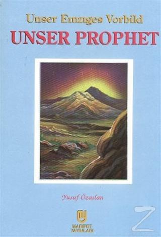 Unser Einziges Vorbild Unser Prophet