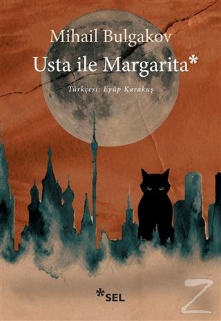Usta İle Margarita