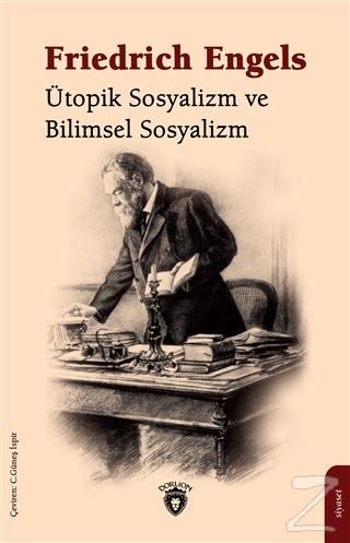 Ütopik Sosyalizm ve Bilimsel Sosyalizm