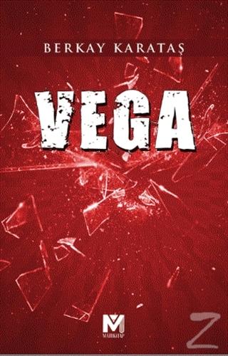 Vega Berkay Karataş