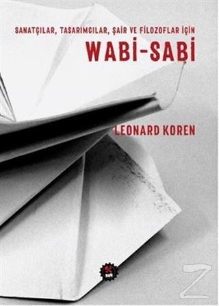 Wabi - Sabi