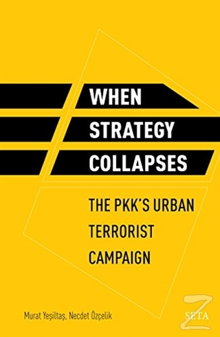 When Strategy Collapses