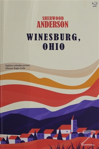 Winesburg Ohio