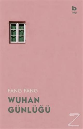 Wuhan Günlüğü