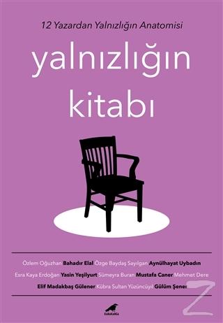 Yalnızlığın Kitabı