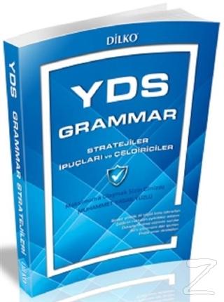 YDS Grammar