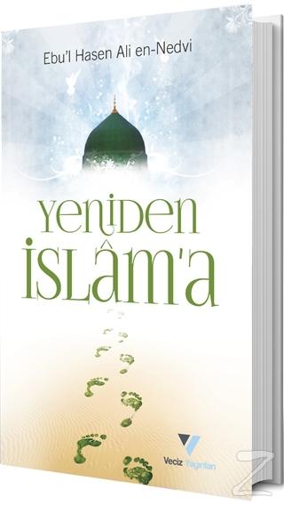 Yeniden İslam'a
