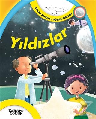 Yıldızlar - Solar Sistem / Güneş Sistemi