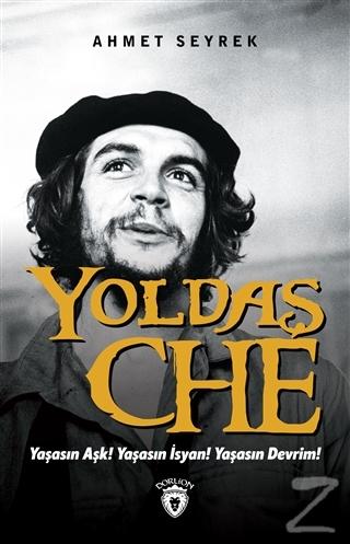 Yoldaş Che