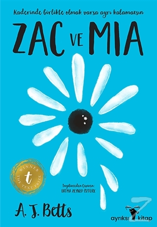 Zac ve Mia