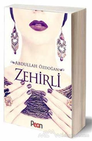 Zehirli