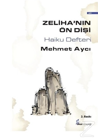 Zeliha'nın Ön Dişi