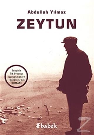 Zeytun