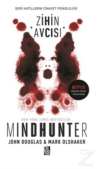 Zihin Avcısı - Mindhunter