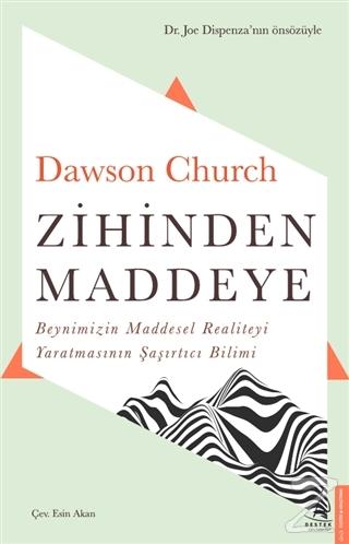 Zihinden Maddeye