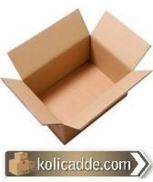 Karton Kutu 61x14x25 cm.