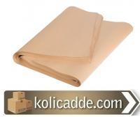 Kraft Kağıdı 100x140 cm. 70 gr/m²
