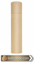 Rulo Karton Kutu 6x50 cm.