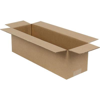 Karton Kutu 40x20x15 cm.-KoliCadde