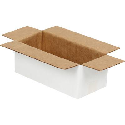 Küçük Ürün Kutusu 8,5x3,5x3 cm.-KoliCadde