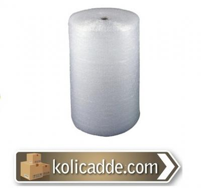 Balonlu Naylon 150 cm.x50 mt. Metre Fiyatı 3.79 L.-KoliCadde
