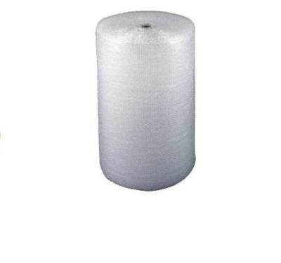 Balonlu Naylon Eni 30 cm.x100 Mt. Metre Fiyatı 0,74 L.-KoliCadde