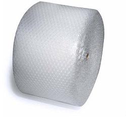 Balonlu Naylon Eni 30 cm.x100 Mt. Metre Fiyatı 0,59 L.-KoliCadde