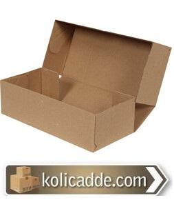 Testliner E Ticaret Kargo Kutusu 23,5x10x4,5 cm.-KoliCadde