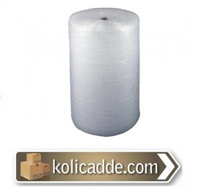Slipli Baloncuklu Naylon En 150 cm. 30 gr/m²+hdpe (40gr)m²