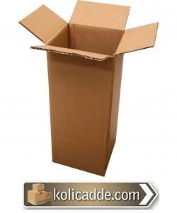 Kutu Koli 12,5x12,5x29,5 cm