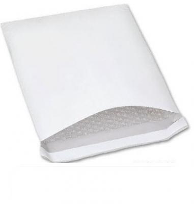 Balonlu Zarf 16,2x22,9 cm. 110 gr 1. Hamur Kağıt 55 gr Balonlu Torba-K