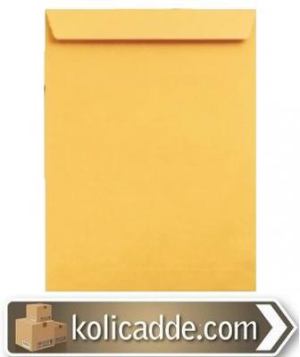 Torba Zarf 21x28 cm. Formula-KoliCadde