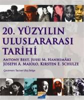 20. Yüzyılın Uluslararası Tarihi
