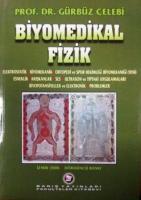 Biyomedikal Fizik