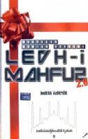 LEVH-İ MAHFUZ