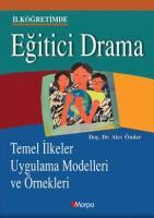 İlköğretimde Eğitici Drama