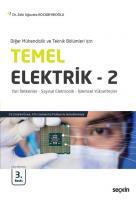 Temel Elektrik – 2