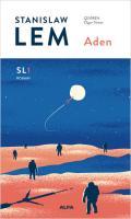 Aden (SL1)