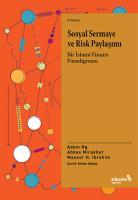 Sosyal Sermaye ve Risk Paylaşımı