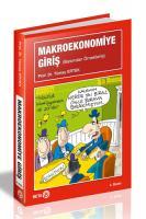 Makroekonomiye Giriş