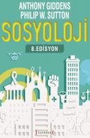 Sosyoloji (8. Edisyon)