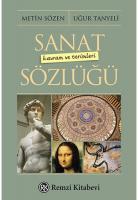 Sanatın ve Sosyolojinin Ruh Hali
