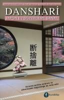 Danshari - Japon Ev Düzenleme Sanatı