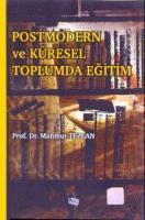 Postmodern ve Küresel Toplumda Eğitim