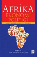 Afrika Ekonomi Politiği