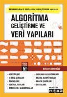 Algoritma Geliştirme ve Veri Yapıları