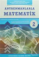 Antrenmanlarla Matematik: 2