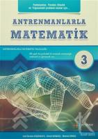 Antrenmanlarla Matematik 3