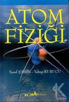Atom Fiziği