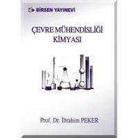 Çevre Mühendisliği Kimyası